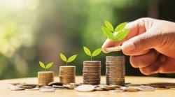 주식처럼 변액보험에 투자… 쌈짓돈 굴려 부자 돼볼까?
