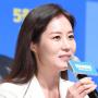문소리, 영화 '세자매' 공동 제작자로 참여한 이유는?