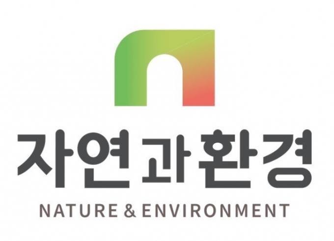 [특징주]4대강 테마주 '자연과환경' 장 초반 상승세… 6.27%↑