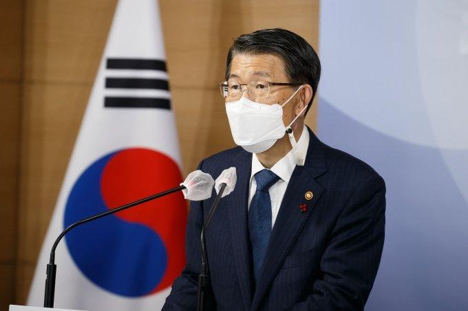 '저신용자' 햇살론17 금리 내린다… 20% 미만 대환 공급