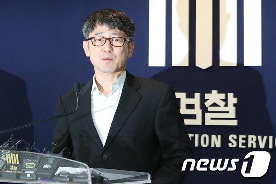 """세월호특수단, 1년2개월 활동 종료… """"수사 외압 없었다"""""""