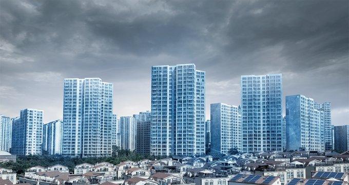 수서·서울 등 역세권 용적률 풀어 '아파트 2만채' 짓는다
