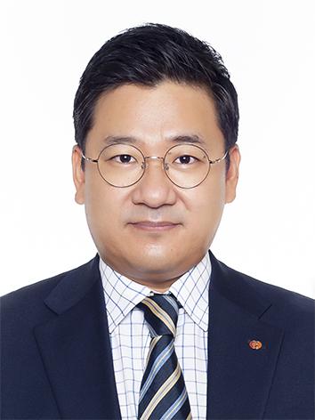 이창영 웰릭스렌탈 대표이사./사진=웰컴금융그룹