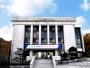 김포시의회, 온라인 의정역량 교육 시작