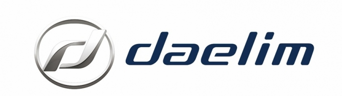 대림오토바이가 디앤에이모터스 주식회사(DNA Motors Co., Ltd)로 사명을 바꾸고 새로운 출발을 알렸다. /사진제공=디앤에이모터스