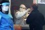 서울 신규확진자 하루만에 다시 세자리수… 총 125명 집계