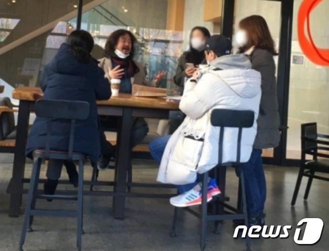 (온라인커뮤니티제공)© 뉴스1