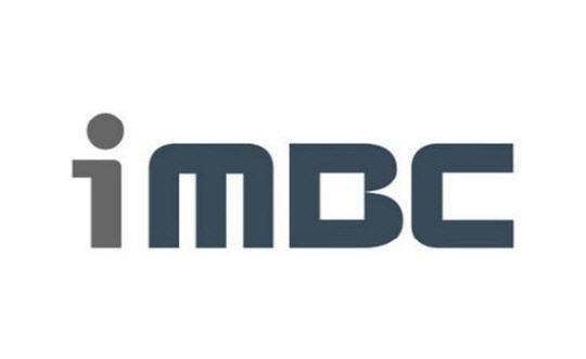 사진= iMBC