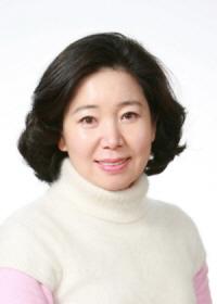 더불어민주당 정인후 진주시의원./사진=진주시의회 제공.
