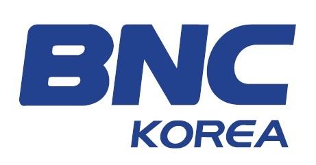 사진= 한국비엔씨