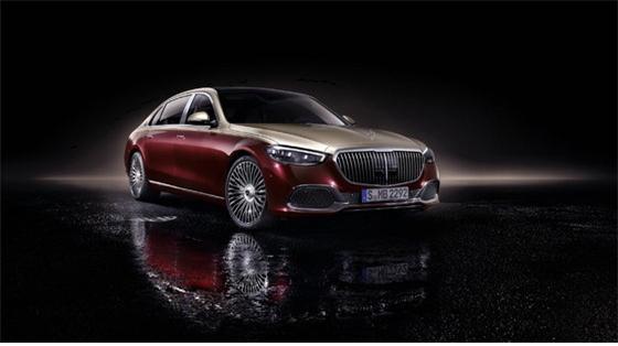'늘어나는 벤츠·BMW'… 자동차보험 '3억 이상' 확 늘었다
