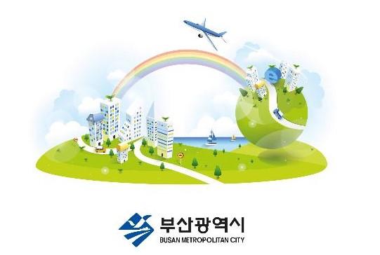 설 연휴 4일간(2월11~14일) 부산 영락공원과 추모공원 공설묘지 및 봉안시설(봉안당, 봉안담, 봉안묘)이 전면 임시 폐쇄된다./사진=부산시