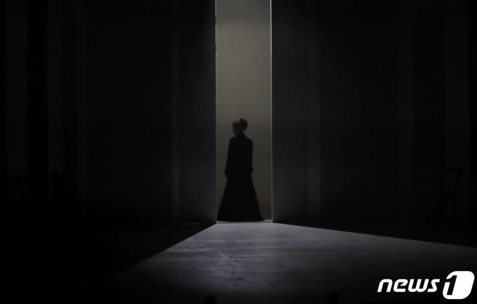 [사진] 뮤지컬 '베르나르다 알바'