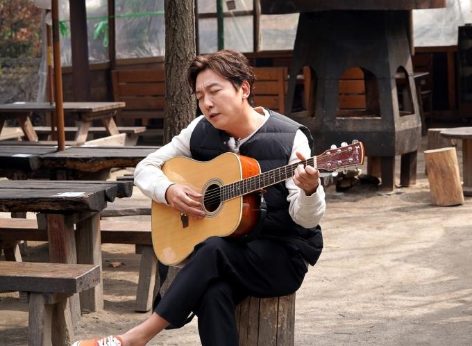 탁재훈 © News1 JTBC 제공