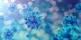 재역습의 공포… '인류의 반격' 백신, 변이에 안통한다?