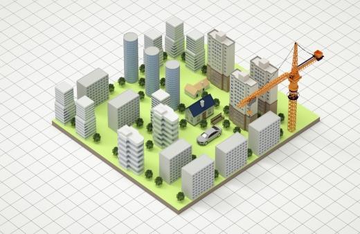 서울시, 공공재개발 후보지 모두 '토지거래허가구역' 지정