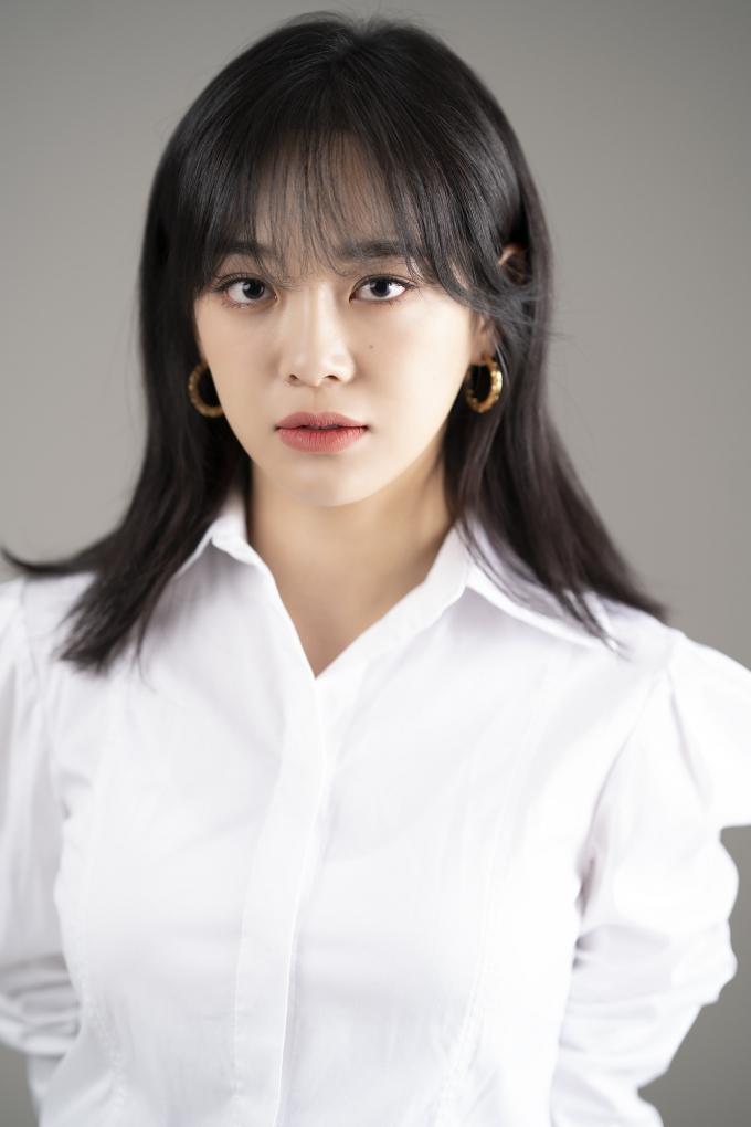 배우 김세정/젤리피쉬엔터테인먼트 제공 © 뉴스1