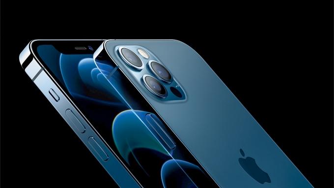애플 아이폰12 /사진제공=애플