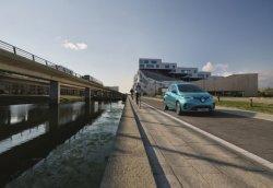 지난해 유럽서 테슬라 '모델3' 제친 전기차는?