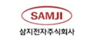 [특징주] 삼지전자, 삼성SDI에 배터리 장비 납품 부각… 15%↑