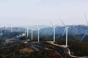 한화건설, 글로벌기업의 표준 'ESG(환경·사회·지배구조) 경영' 강화