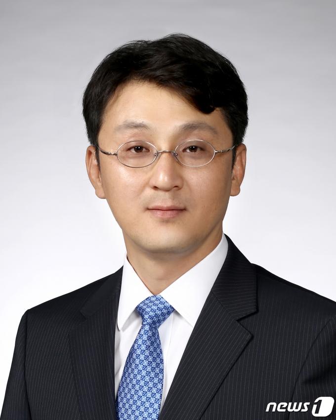 이진석 청와대 국정상황실장(청와대 제공) 2020.1.6/뉴스1