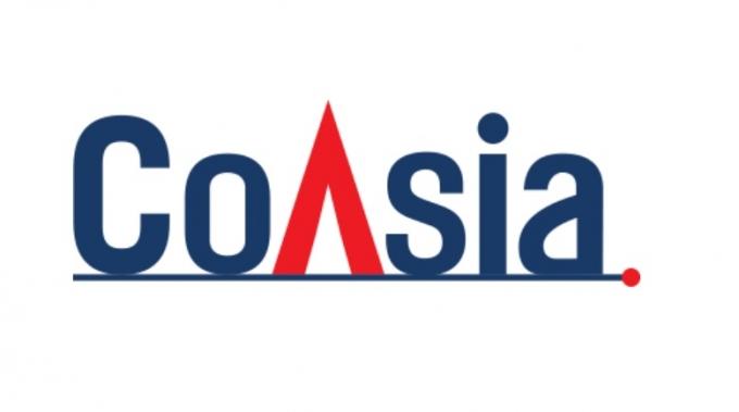 사진=코아시아