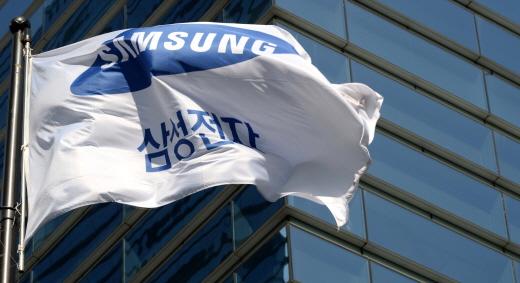 삼성 브랜드가치 첫 1000억달러 돌파… 글로벌 5위