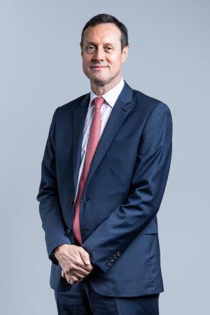 크리스 화이트사이드 덜위치 칼리지 인터내셔널  최고운영책임자(COO)겸 대변인. /사진=덜위치 칼리지 제공
