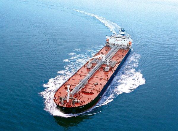 STX조선해양, 투자금 2500억 확보… 매각 9부능선