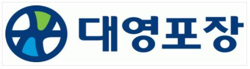 사진=대영포장