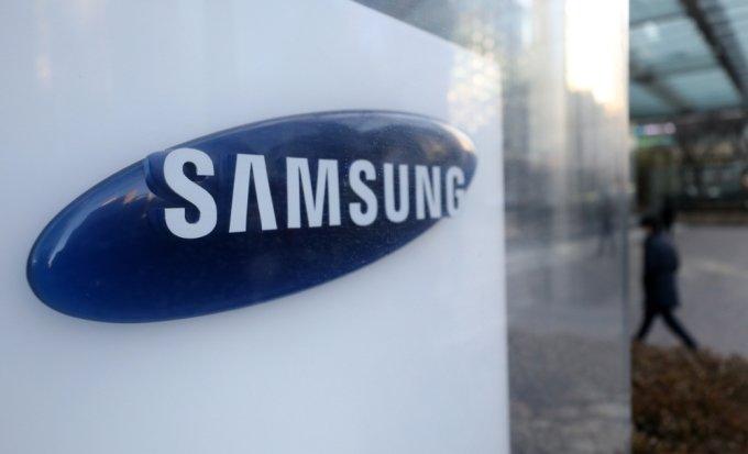삼성전자, 코로나에도 역대급 성적표… 배당도 화끈하게