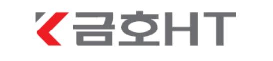 [특징주] 금호에이치티, '다이노나 합병' 소식에 3거래일째 강세