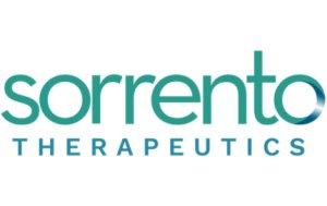 '유한양행 투자' 소렌토테라퓨틱스 줄기세포치료제, 코로나 치료효과 보여