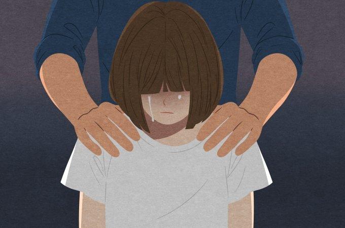 """""""아이들 코피·복통, A교사 처벌하라""""… 어느 유치원?"""
