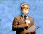 곽상욱 오산시장, 전국평생학습도시협의회 회장에 선출