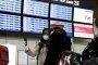 EU, 코로나 급증하는 일본발 입국 금지… 한국 등 7개국은 가능