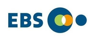 EBS가 수신료를 월 2500원에서 3840원으로 올리는 KBS 인상안에 자사 의견이 고려되지 않았다고 지적했다. /사진제공=EBS