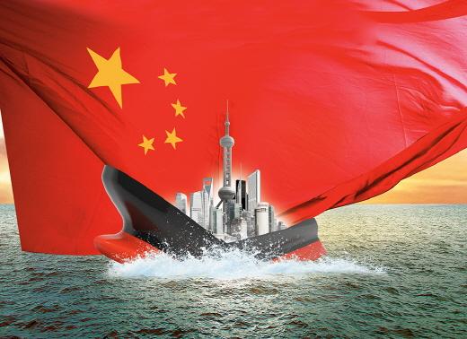 '글로벌 입찰 무법자' 중국의 저가수주로 몸살 앓는 한국 건설·조선