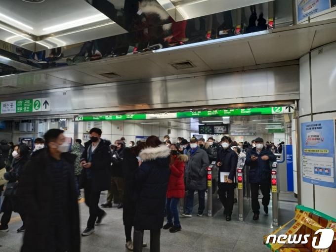 [독자제공]© 뉴스1
