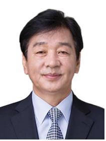 최도석 부산시의원/사진=부산시의회