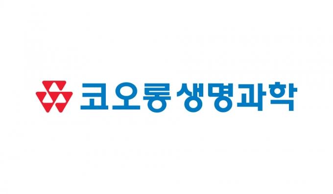 사진=코오롱