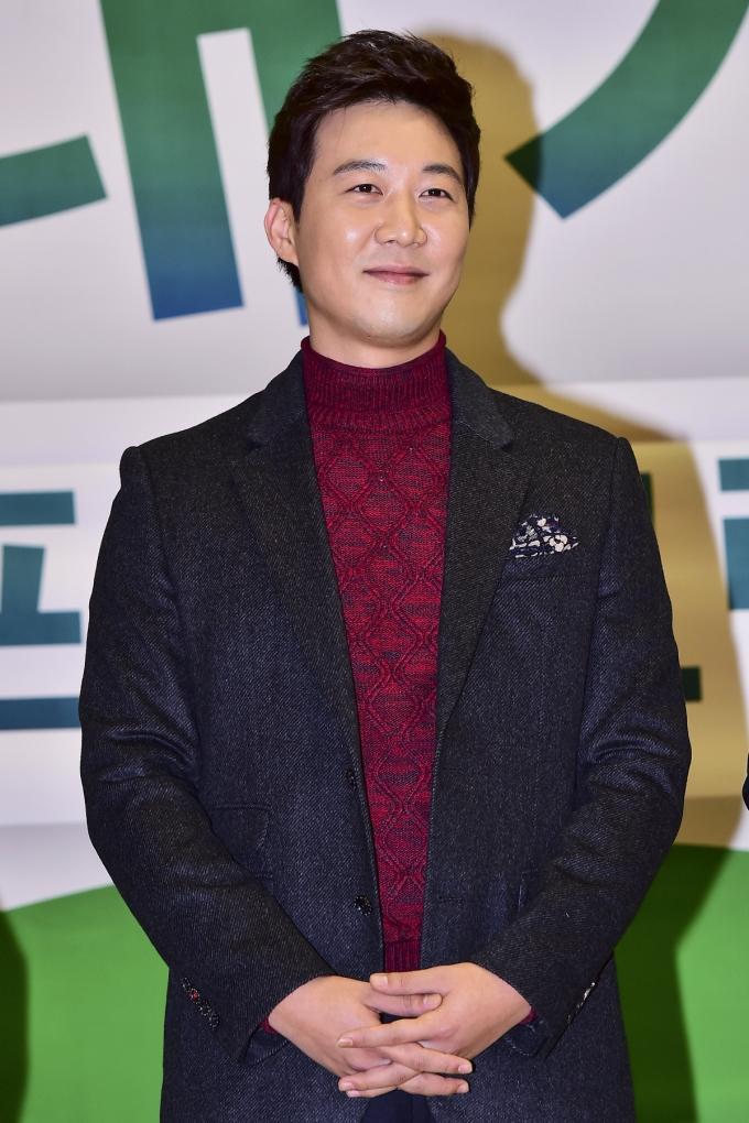 도경완 아나운서가 오는 2월1일 KBS를 떠나 프리랜서로 전향한다. /사진=뉴스1