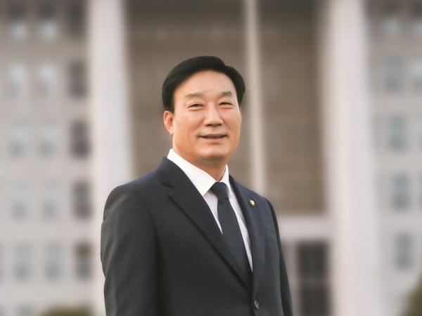 ▲서일준 국회의원/사진=의원실