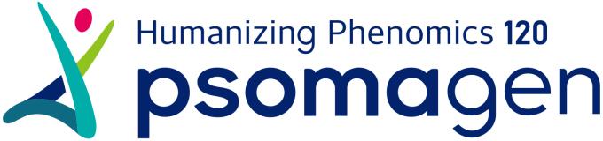 소마젠이 미국 전역을 대상으로 코로나19 타액진단 서비스를 진행한다./사진=소마젠