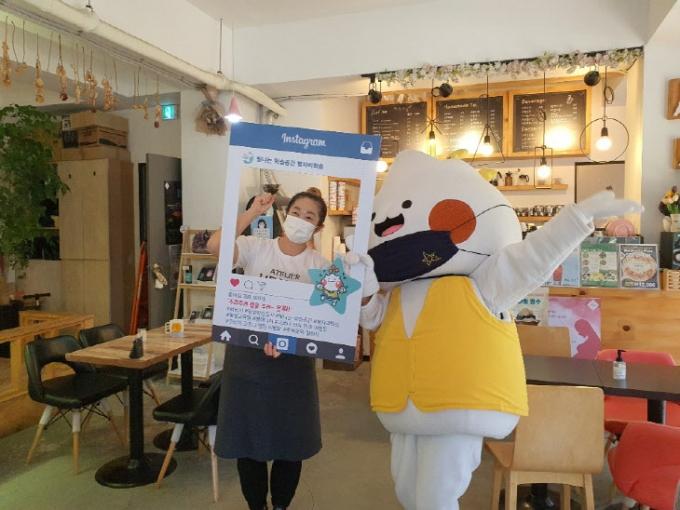 하남시(시장 김상호)는 지역 생활시설을 시민 평생학습 공간으로 개방하는 '빛나는 학습공간'을 선정했다고 3일 밝혔다. / 사진제공=하남시