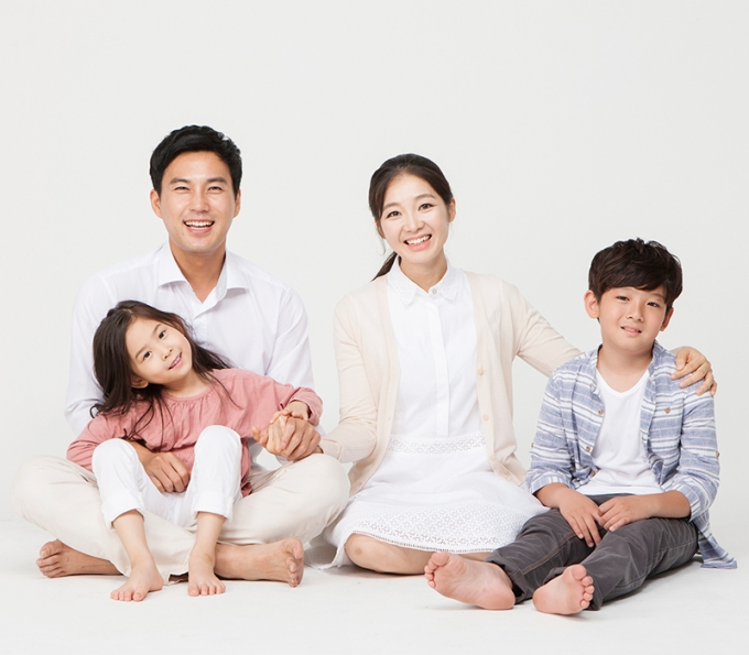 [건강] 늘어난 가정보육에 지친 엄마들의 건강관리