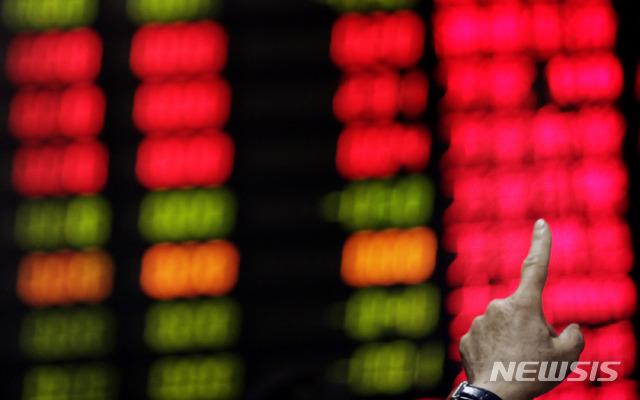 지난해부터 시작된 IPO(기업공개) 열기가 식을줄 모르는 모습이다./사진=뉴시스