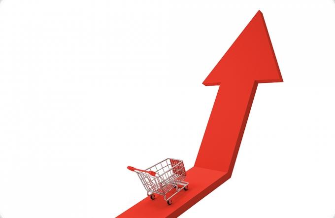 [고수칼럼]인플레이션 경보, 글로벌 우량기업 'ETF' 담아라