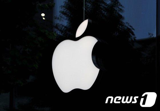 현대차그룹이 애플과의 협력설을 부인하면서 현대차·기아의 주가가 곤두박질쳤다./사진=뉴스1